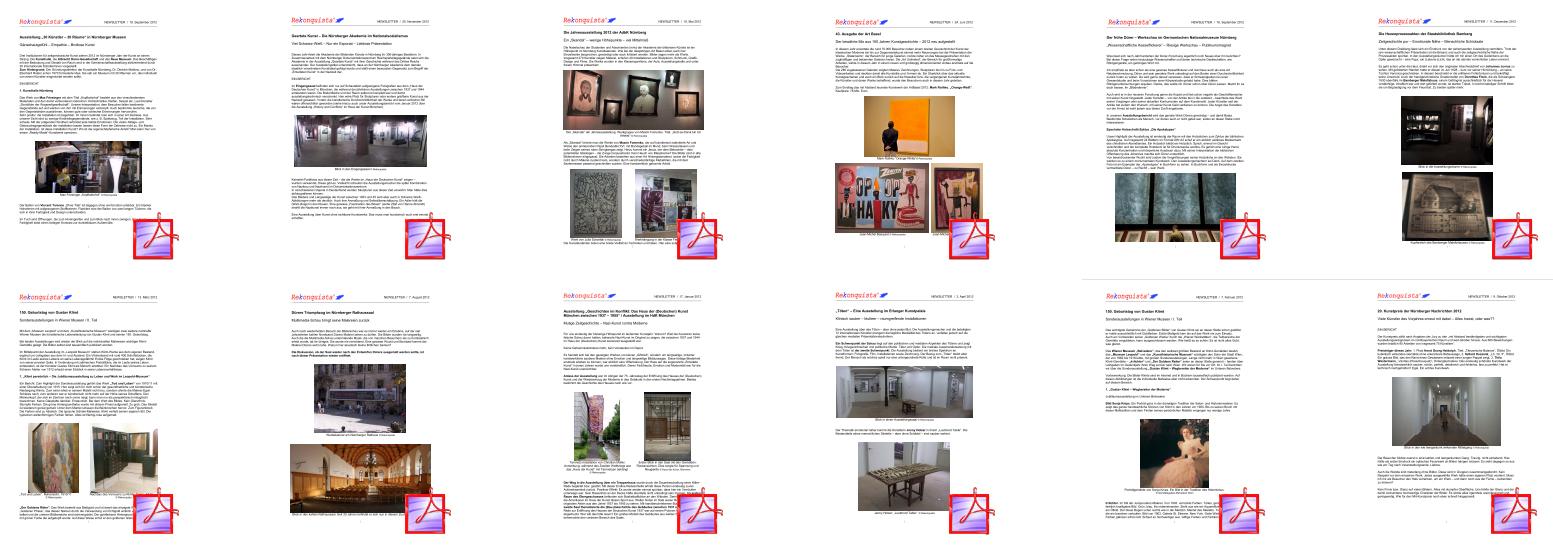 Newsletter-Presse-2012-alle-Titel