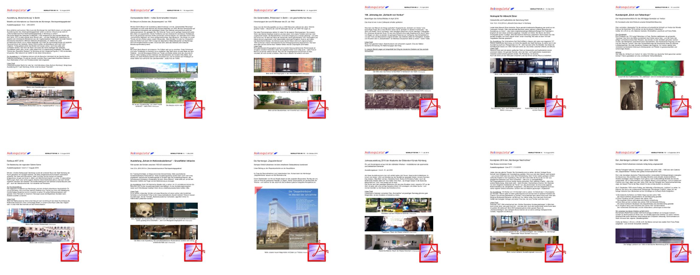 Newsletter-alle-Titel-2016