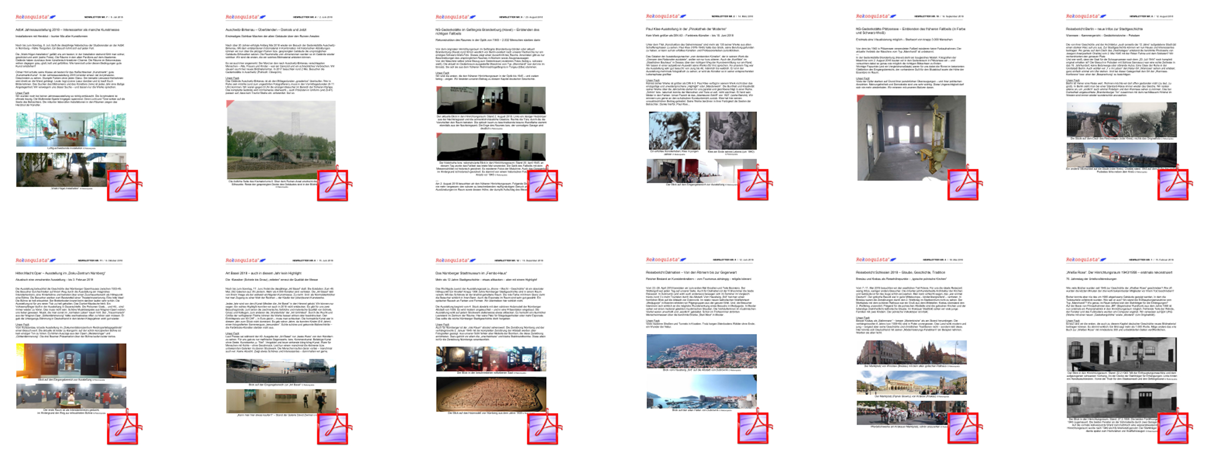 Newsletter-alle-Titel_2018