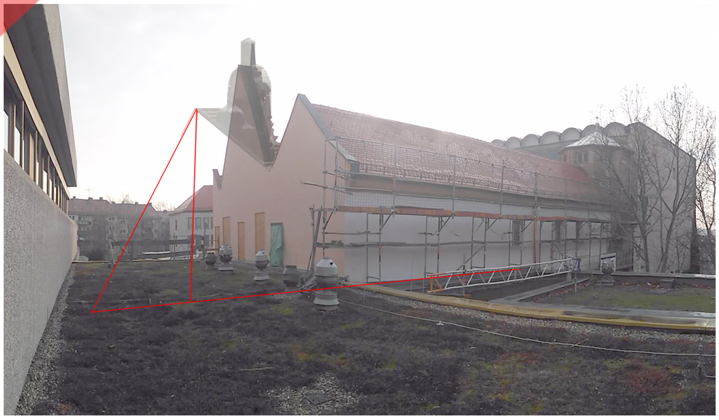 Pellerhaus-Nordgiebel-Innenhof-Dach-Panorama-Hof-Rekonstruktion-Fassade-2019