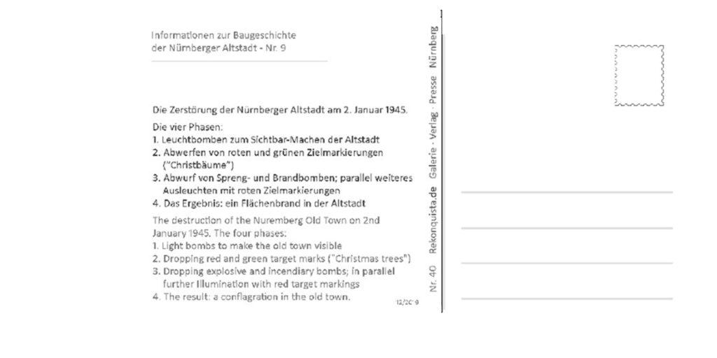 2nd-january-1945-75th-year-anniversary-destruction-nuremberg-old-town-raf-pathfinder-christmas-trees-aerial-bombing-firestorm-text-informations-Luftangriff-2.-Januar-1945-75.-Jahrestag-Zerstörung-Nürnberg-Altstadt-raf-royal-air-force-pathfinder-Christbäume