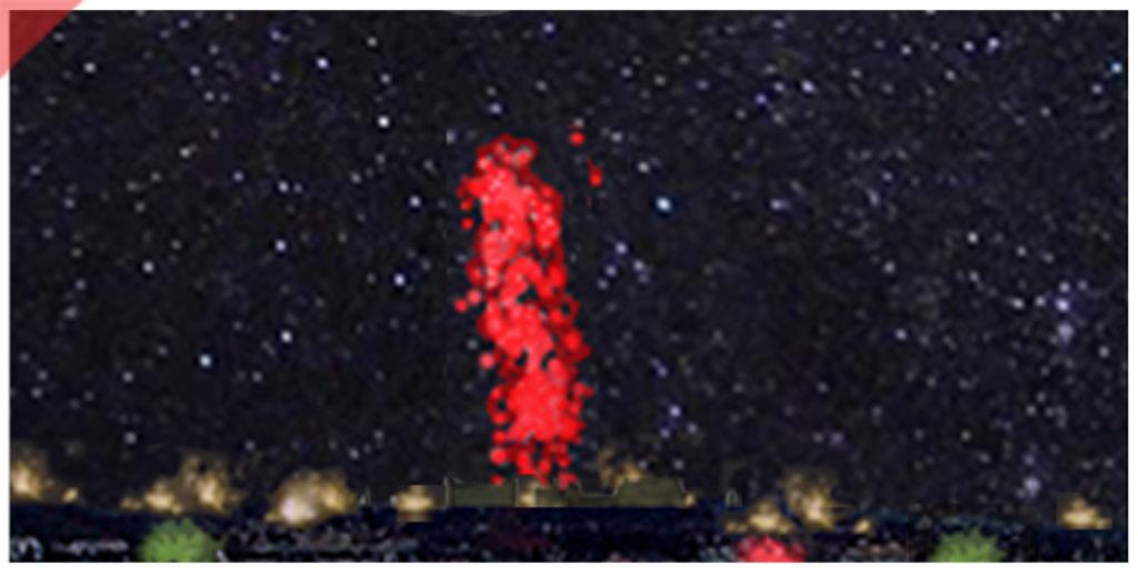 2nd-january-1945-75th-year-anniversary-destruction-nuremberg-old-town-raf-pathfinder-christmas-trees-aerial-bombing-firestorm-image-Luftangriff-2.-Januar-1945-75.-Jahrestag-Zerstörung-Nürnberg-Altstadt-raf-royal-air-force-pathfinder-bildmotiv-Christbäume