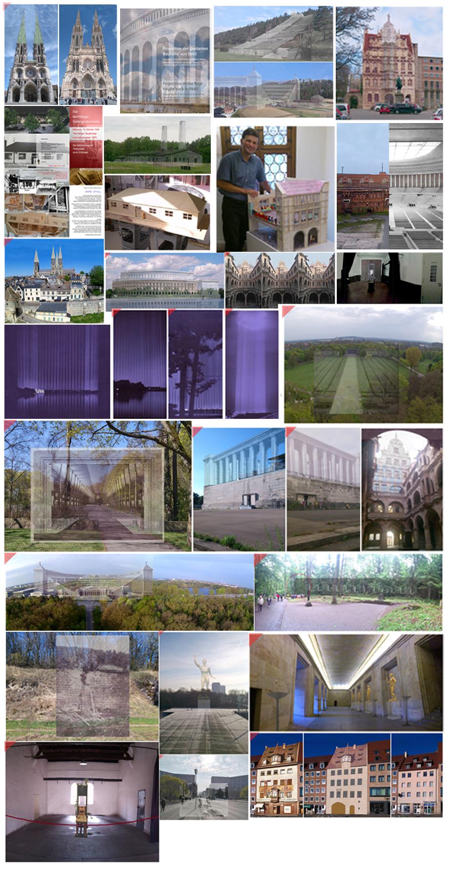 Werke-Galerie-Rekonquista-Works-Gallery-Rekonquista
