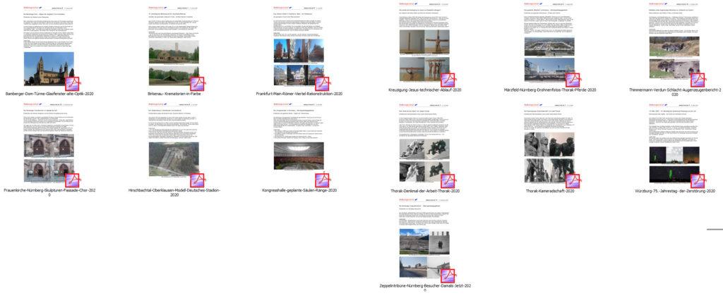 Newsletter-2020-13-Artikel