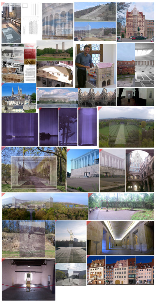 Werke-works-gallery-Galerie-Rekonquista